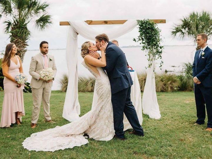 Tmx Ww3 51 45375 1563223787 Bradenton wedding florist
