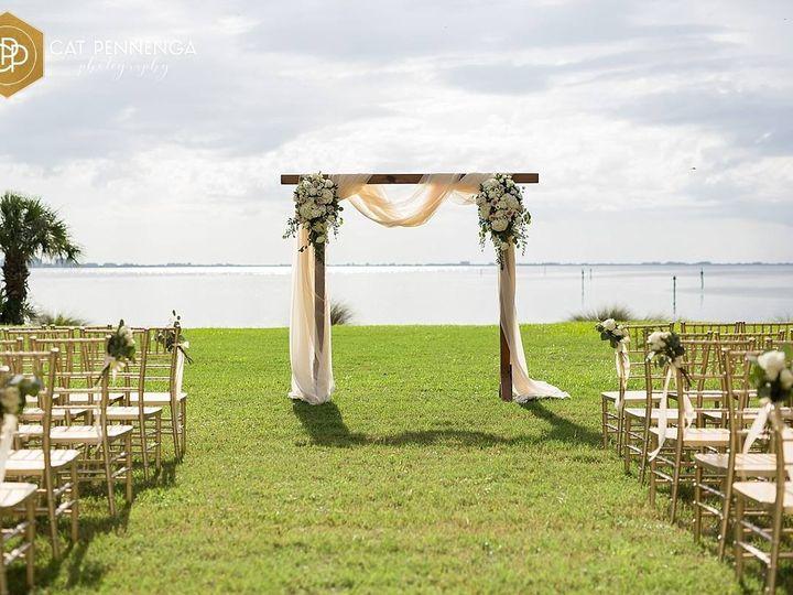 Tmx Ww4 51 45375 1563223796 Bradenton wedding florist