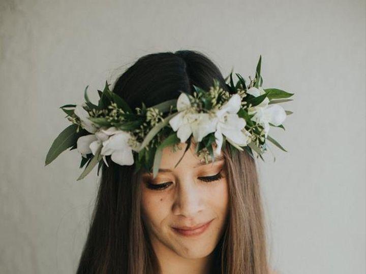 Tmx Ww 51 45375 1563223785 Bradenton wedding florist