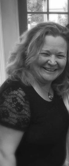 Loretta - over 30 years of experience.  Perms, Relaxers, Smoothing Treatments, Color and Cuts....