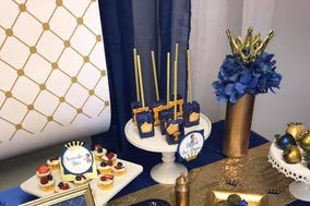 The Sweetest Events, LLC