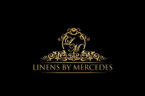 Linens By Mercedes
