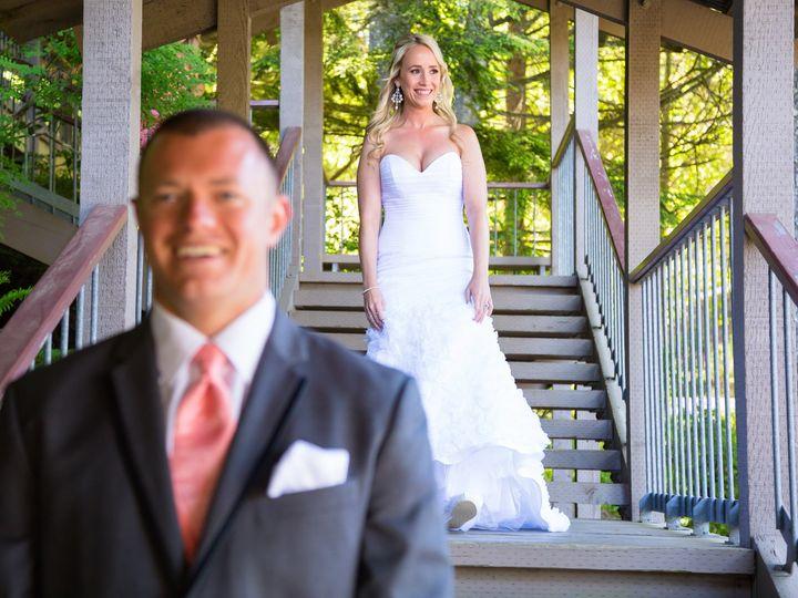 Tmx 1452206362486 00287202 Gleneden Beach, OR wedding venue