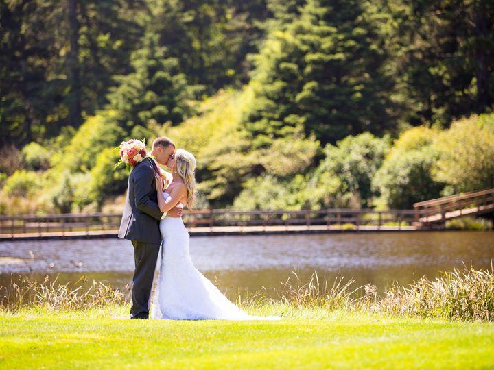 Tmx 1452206388462 01347384 Gleneden Beach, OR wedding venue
