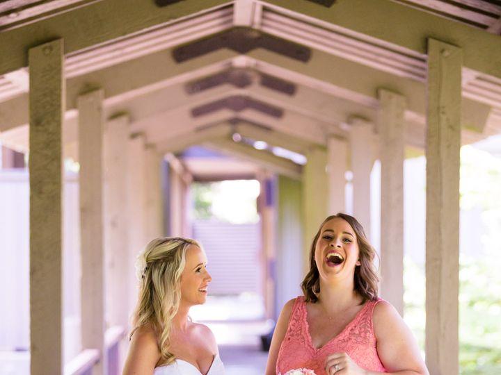 Tmx 1452206398261 02277681 Gleneden Beach, OR wedding venue
