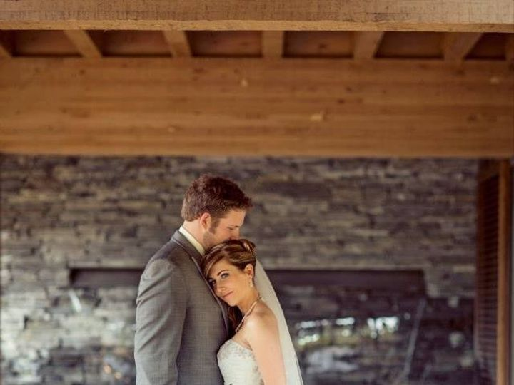 Tmx 1452206477982 Wedding14 Gleneden Beach, OR wedding venue
