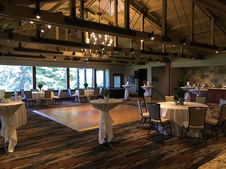 Tmx 1533685948 2adf82379a8299e0 1533685946 9d970e509ddcb67e 1533685946176 8 Cedra Tree Recepti Gleneden Beach, OR wedding venue