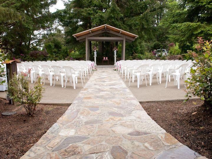 Tmx 1533685971 897b004256e9bcdc 1533685970 211f839a1522d665 1533685969629 11 Glen 5.11 Gleneden Beach, OR wedding venue