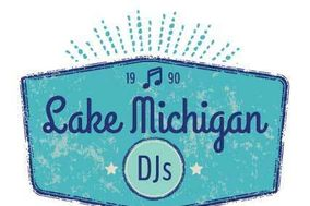 Lakeside DJs