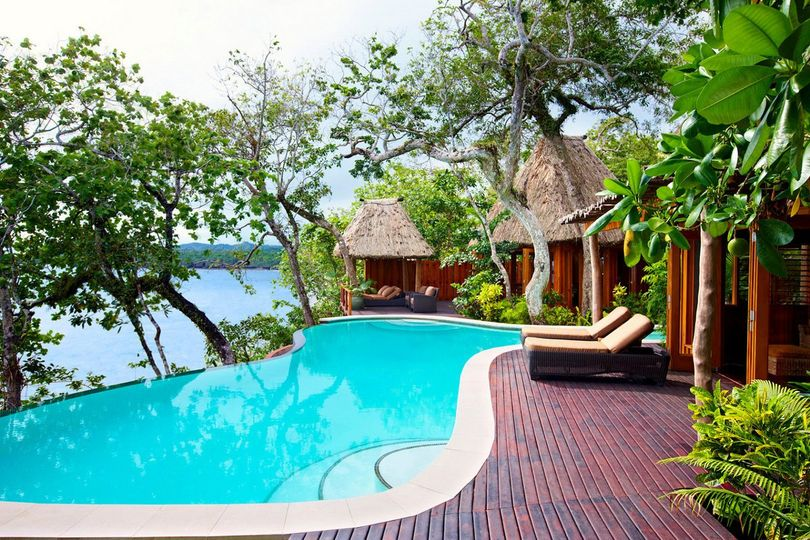 Namale Resort & Spa  Namale Resort & Spa is a luxurious, all-inclusive, boutique resort. Stay 7, Pay...