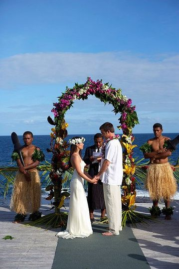 Namale Weddings  Namale turns wedding dreams into a reality as they tailor wedding packages to suit...