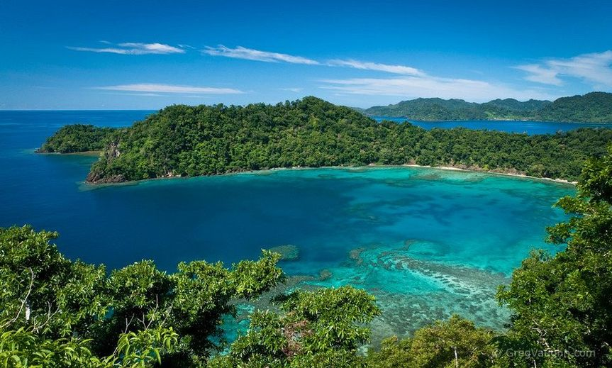 Horseshoe BayHorseshoe Bay, featured in '1000 Places To See Before You Die'. When you stay at...
