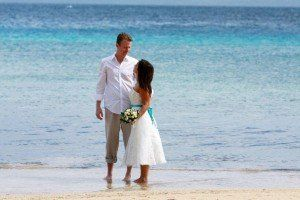Matangi WeddingsCelebrate your love at Matangi with an intimate beach ceremony. Pkgs from US $975 +...