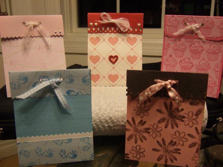 paula s cards for all occasions invitations batavia ny