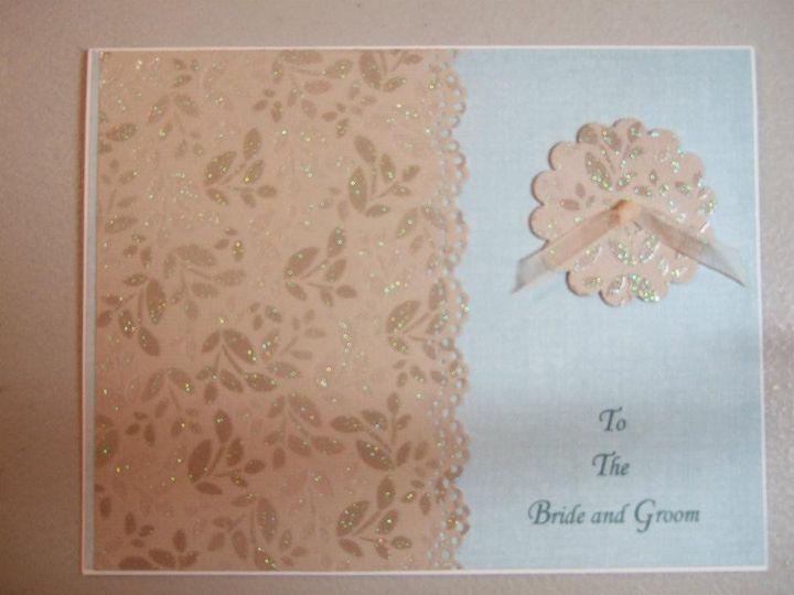 Tmx 1395871953037 Sample  Batavia wedding invitation