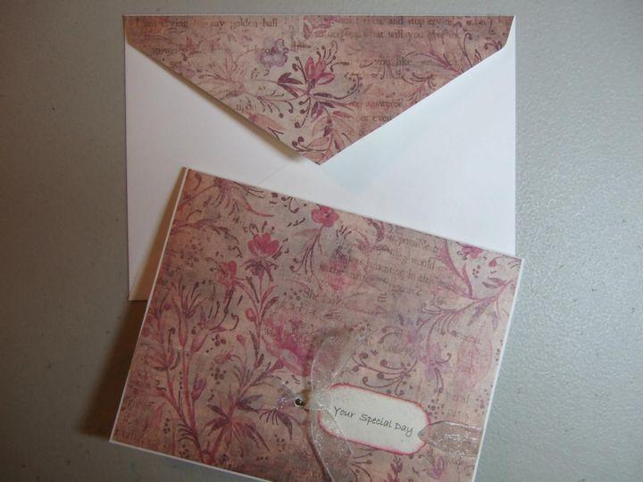 Tmx 1395871975573 Sample  Batavia wedding invitation