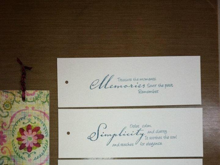 Tmx 1395871982403 Sample  Batavia wedding invitation