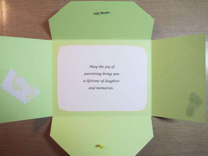 Tmx 1403045369696 Assorted Cards And Gift Cards 038 Batavia wedding invitation