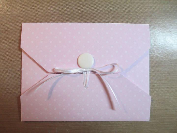 Tmx 1403045432693 Assorted Cards And Gift Cards 035 Batavia wedding invitation