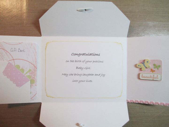 Tmx 1403045486650 Assorted Cards And Gift Cards 034 Batavia wedding invitation