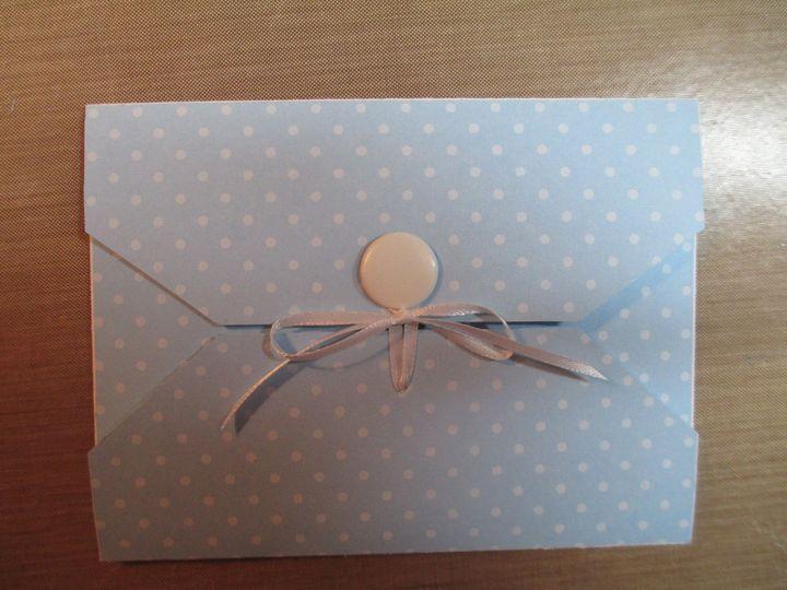 Tmx 1403045543331 Assorted Cards And Gift Cards 037 Batavia wedding invitation