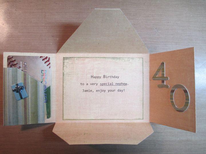 Tmx 1403045749148 Bday Valentine Cards 003 Batavia wedding invitation