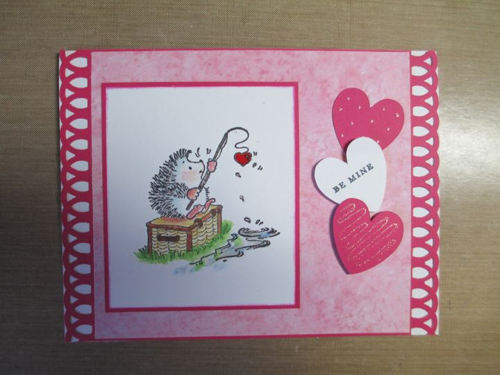 Tmx 1403045945927 Valentine Cards 010 Batavia wedding invitation