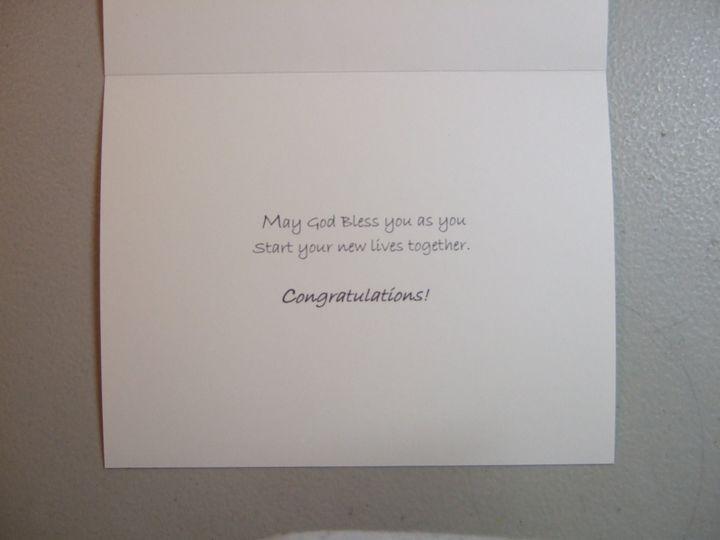 Tmx 1403050795203 Dscf5371 Batavia wedding invitation