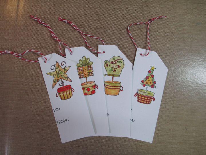 Tmx 1403051040061 Cardstagsphilly Nov2013 006 Batavia wedding invitation
