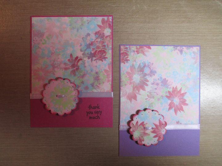 Tmx 1403051184469 All Occasion Cards Taras Invite 012 Batavia wedding invitation