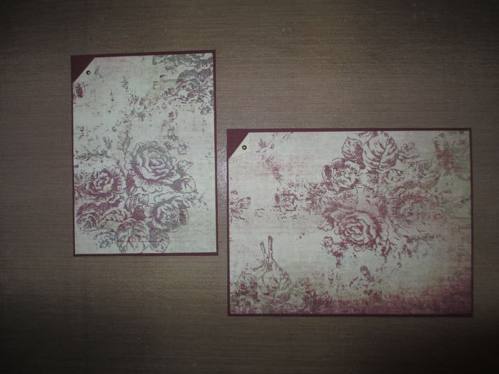 Tmx 1403051293810 All Occasion Cards Taras Invite 019 Batavia wedding invitation