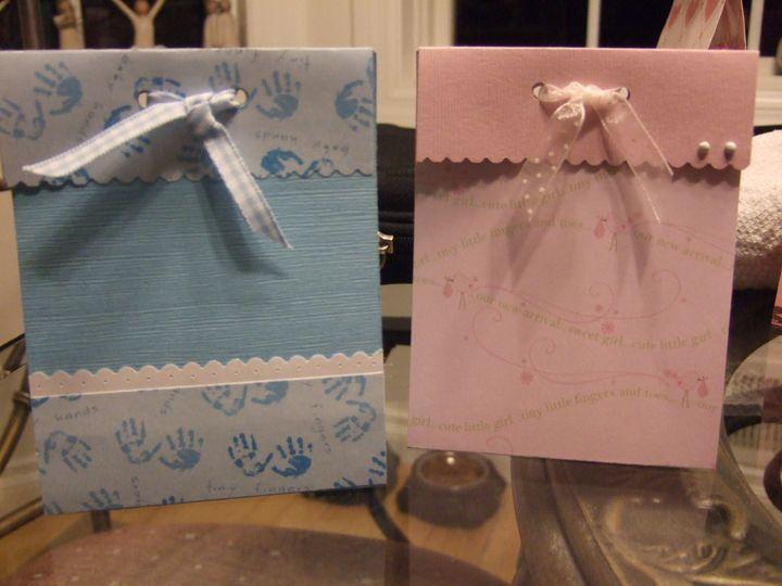 Tmx 1403054078891 Gift Bags Party Favors 006 Batavia wedding invitation