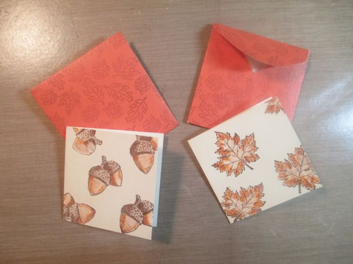Tmx 1403054164183 Cards Fall Encl Notes Breast Cancer 004 Batavia wedding invitation