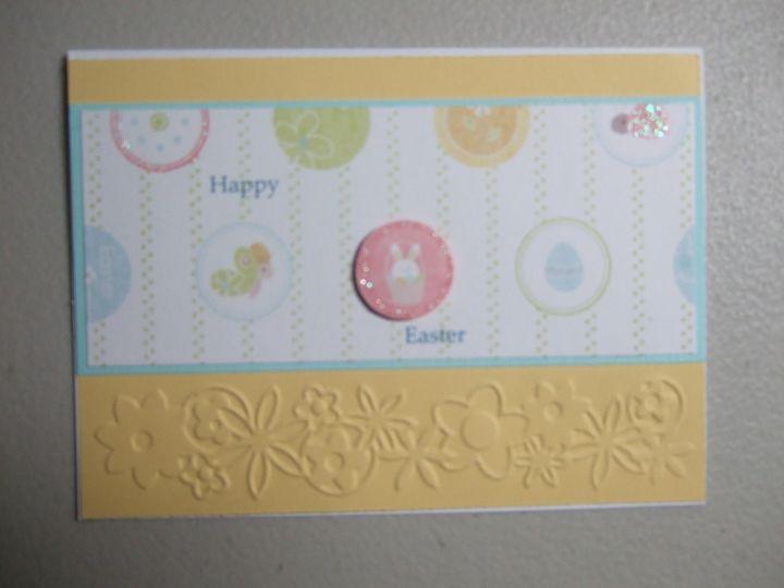 Tmx 1403054345666 Easter Cards 004 Batavia wedding invitation