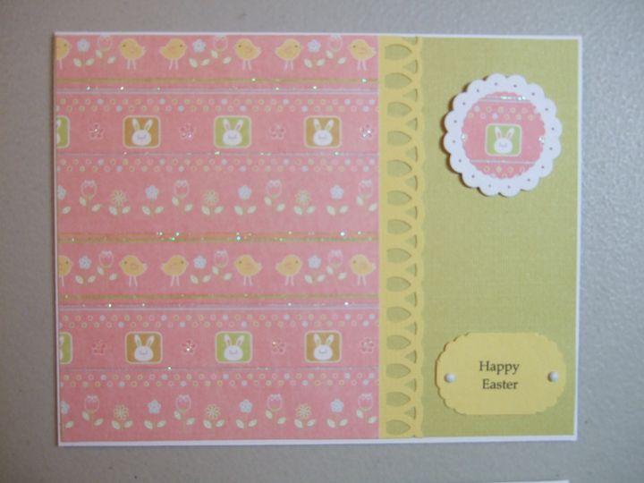 Tmx 1403054414729 Easter Cards 003 Batavia wedding invitation