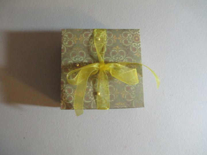 Tmx 1403056004684 Cards4th July 028 Batavia wedding invitation