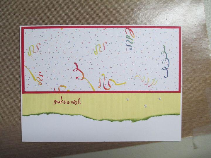 Tmx 1403056188728 Cards4th July 045 Batavia wedding invitation