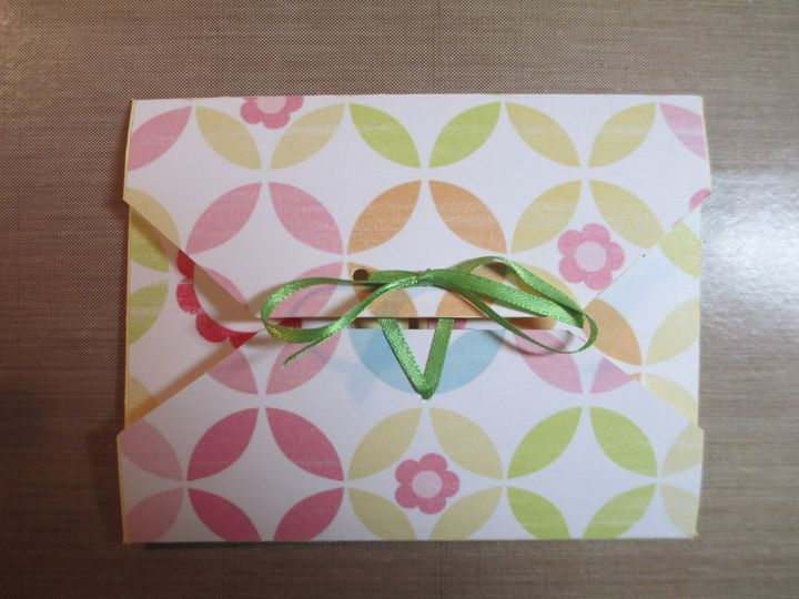 Tmx 1403058015444 Assorted Cards And Gift Cards 024 Batavia wedding invitation