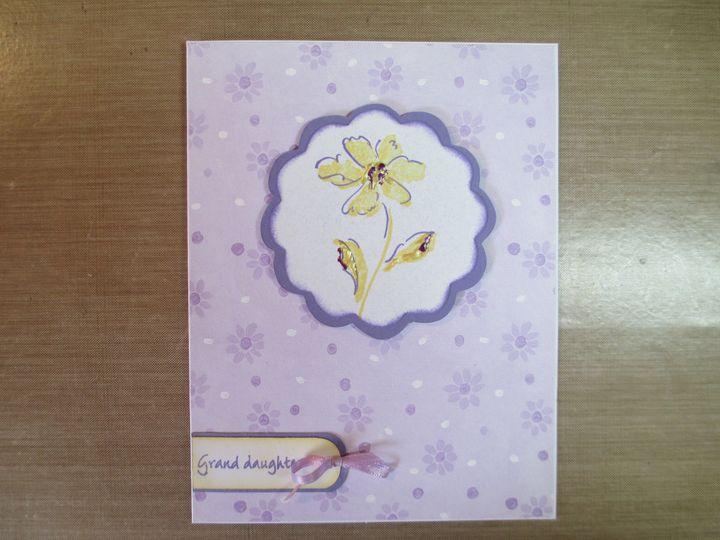 Tmx 1403058673955 Wedding Shower Cards 001 Batavia wedding invitation