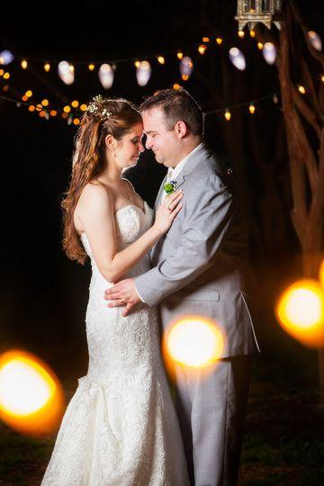 wedding 1064 edit