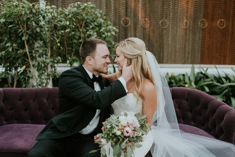Phila Wedding Planner