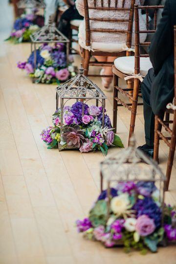 Wedding Planner Phila