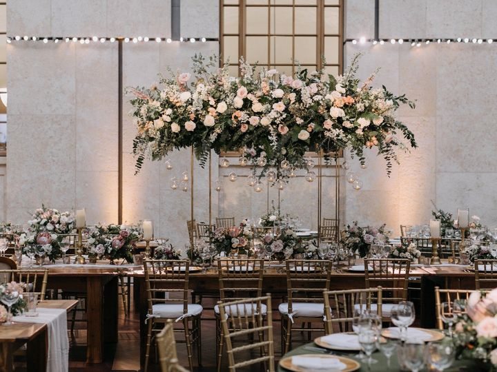 Tmx Tm 0860 51 537375 1568135065 Philadelphia wedding planner