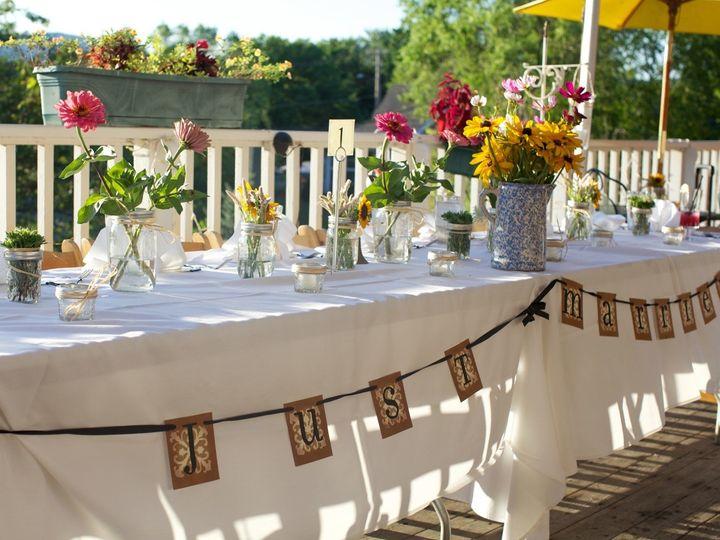 Tmx 1390944336970 Weddingsandevent Stone Ridge, NY wedding catering