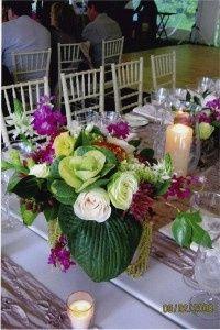 Tmx 1390944359046 Tablescape2 Copy1 200x30 Stone Ridge, NY wedding catering