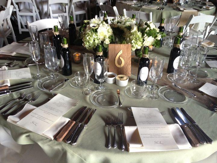 Tmx 1390944595602 Img329 Stone Ridge, NY wedding catering