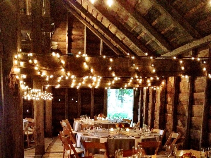 Tmx 1390944654193 Img329 Stone Ridge, NY wedding catering