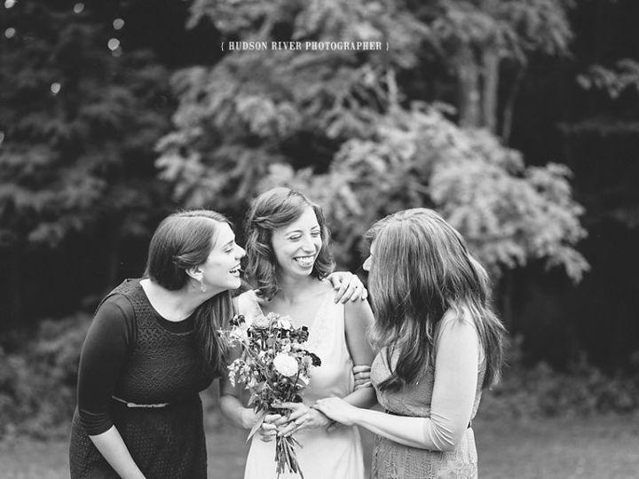 Tmx 1390968312780 Friend Stone Ridge, NY wedding catering
