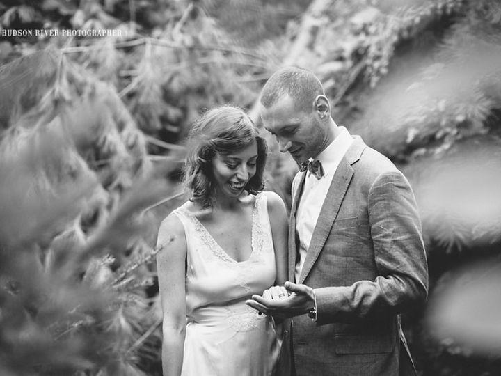 Tmx 1390968380644 Husbandwif Stone Ridge, NY wedding catering