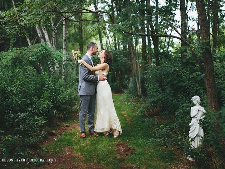 Tmx 1390968384551 Lovebird Stone Ridge, NY wedding catering